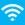In onze haven is gratis WiFi aanwezig